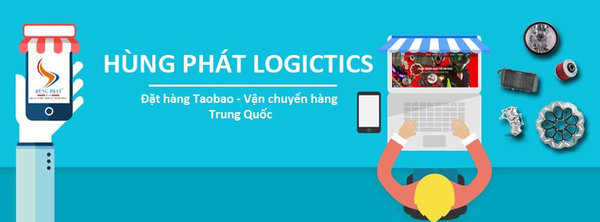 Hùng Phát Logistics thông báo chuyển văn phòng