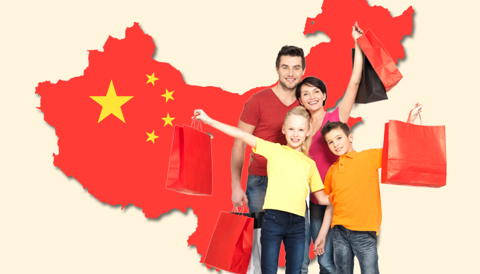 Giúp mua hàng Trung Quốc