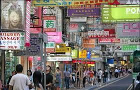 Đặt hàng Trung Quốc giá rẻ giúp tiết kiệm chi phí cho khách hàng