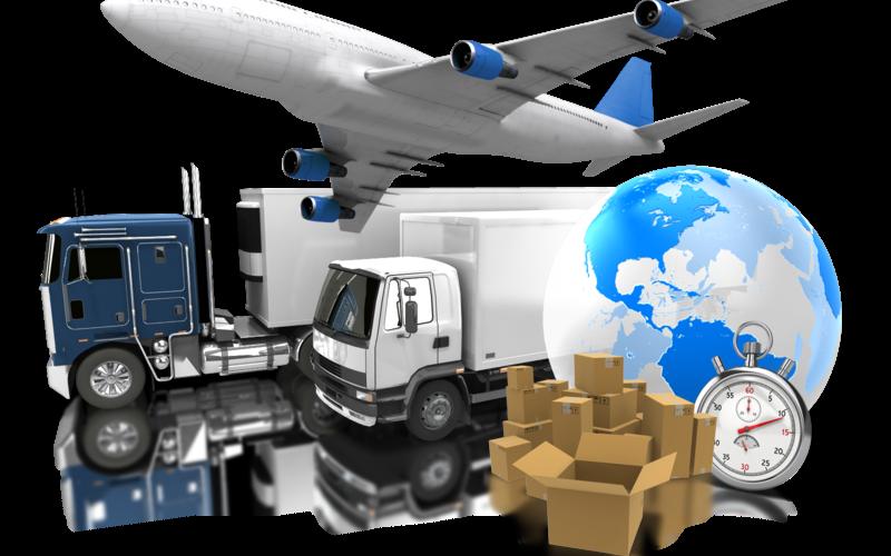 công ty vận chuyển hàng Trung Quốc