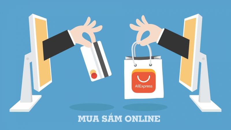 Trang web đặt hàng Trung Quốc uy tín và chất lượng hiện nay