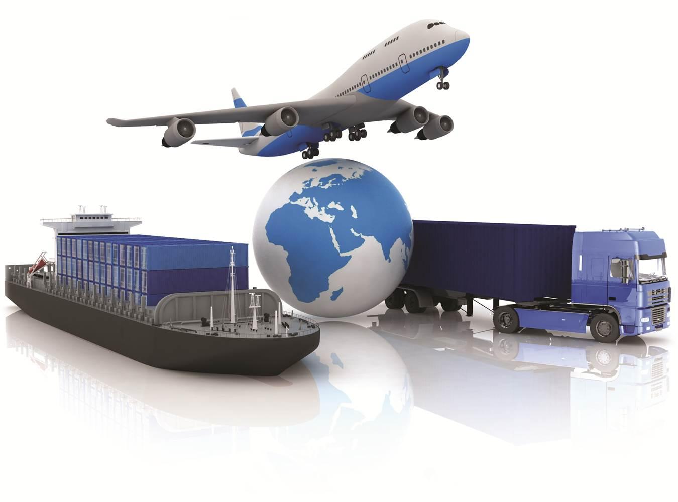 Liên hệ ngay với Hùng Phát nếu bạn có nhu cầu vận chuyển hàng đi Trung Quốc từ Việt Nam