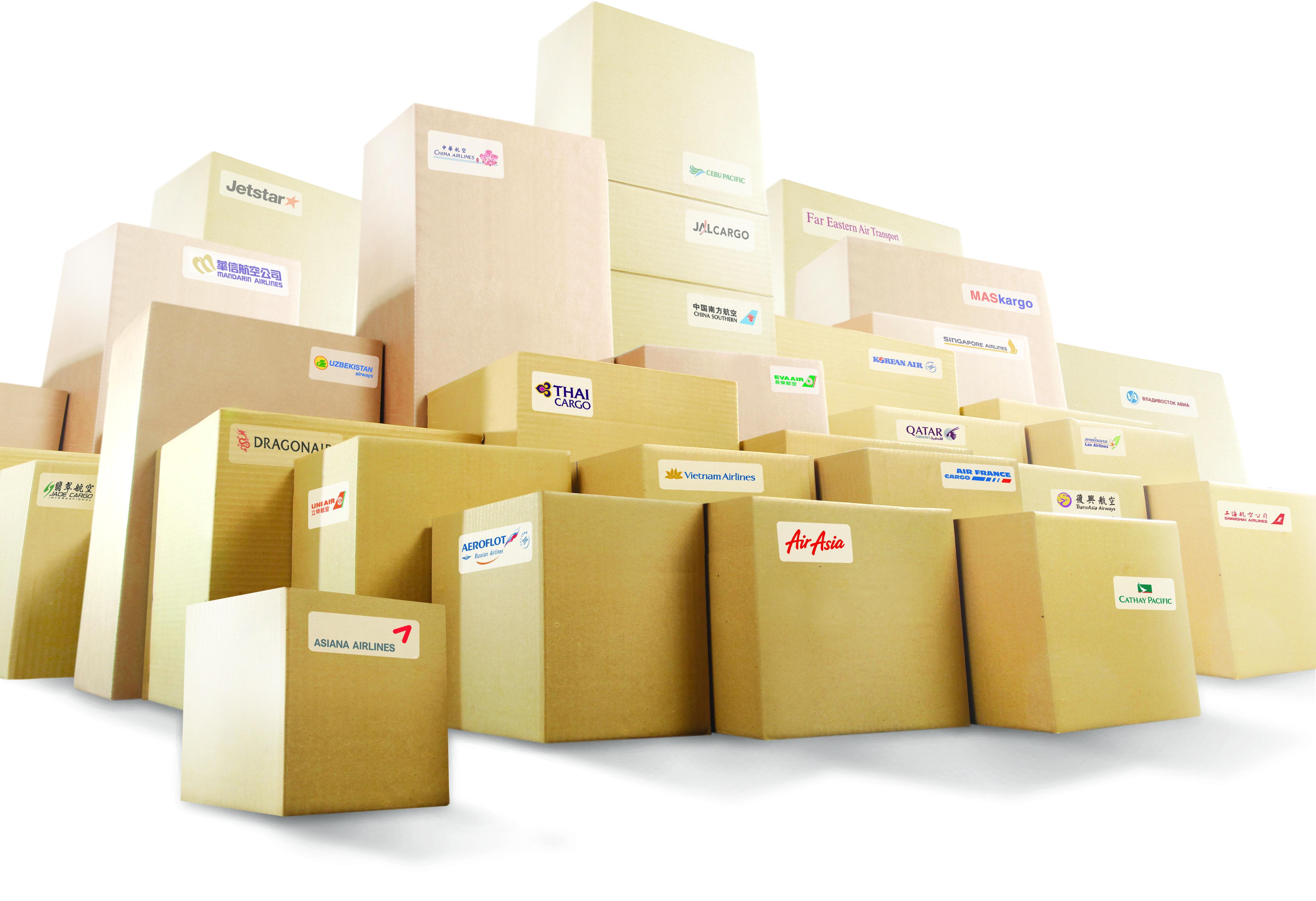 Hùng Phát cam kết mang đến dịch vụ vận chuyển hàng hóa chất lượng nhất cho bạn