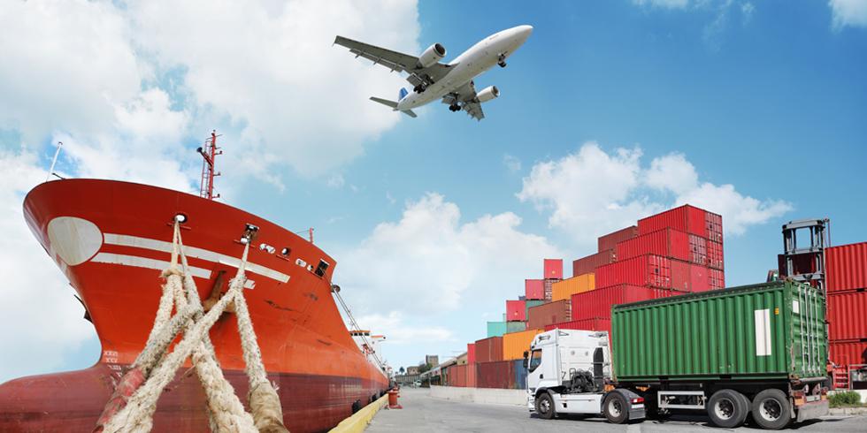 Nhu cầu vận chuyển hàng từ Trung Quốc về tpHCM hiện nay