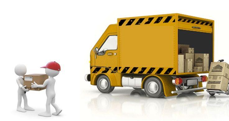 Vận chuyển hàng từ trung quốc về tphcm