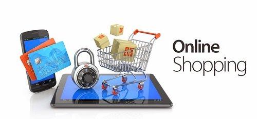Order hàng Trung Quốc online – Lựa chọn tiện ích dành cho khách hàng