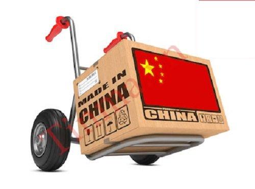 Dịch vụ đặt hàng Trung Quốc hỗ trợ hiệu quả cho khách hàng
