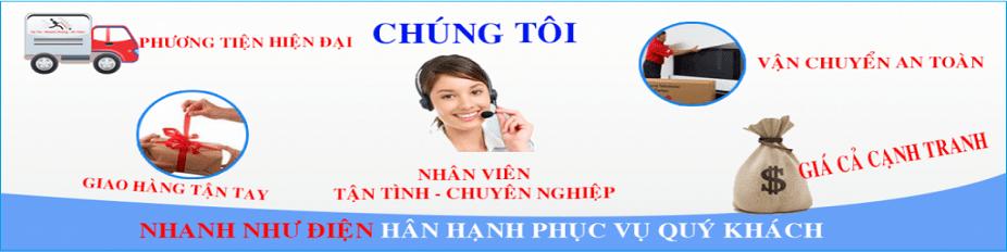 Đặt hàng quảng châu giá rẻ tại Hà Nội