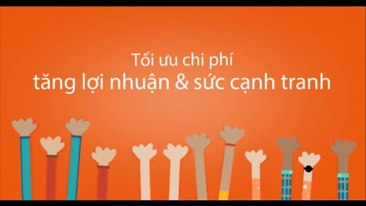 Đặt hàng Quảng Châu tại Hà Nội đa dạng, phong phú