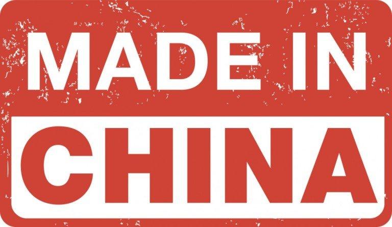 cách đặt hàng Trung Quốc hiện nay